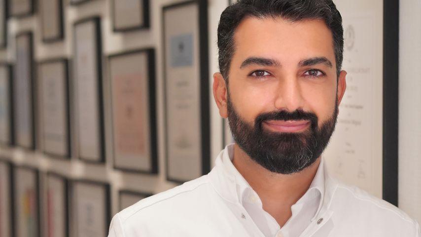 Dr. Murat Dağdelen, Beauty-Doc