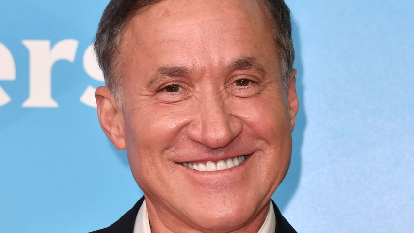 Dr. Terry Dubrow, TV-Chirurg