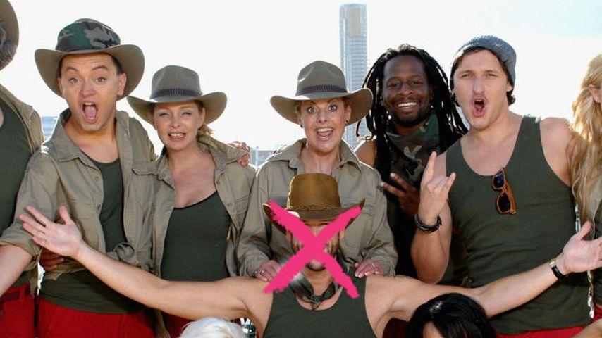 Dschungel Tag 7: Neuer Favorit? Stimmt jetzt ab!