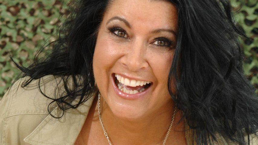 Dschungelcamp-Kandidaten 2018: Jenny Frankhauser soll dabei sein
