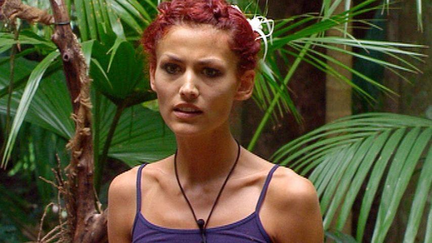 """""""Sams eliminieren"""": Das Dschungel-Aus für Fiona?"""