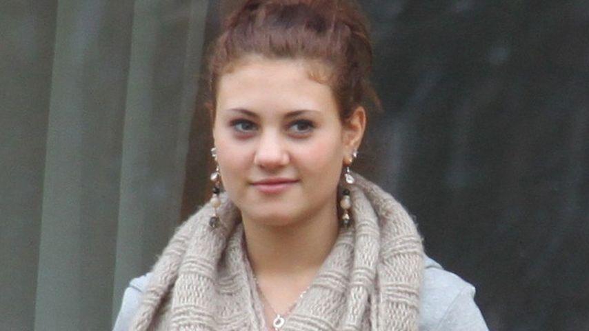 Vanessa Krasniqi Dsds