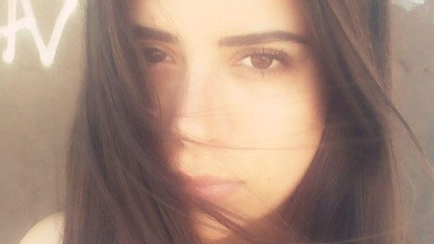 Kein Bock auf Beauty-Wahn: Darum floh Ela Taş nach Spanien!