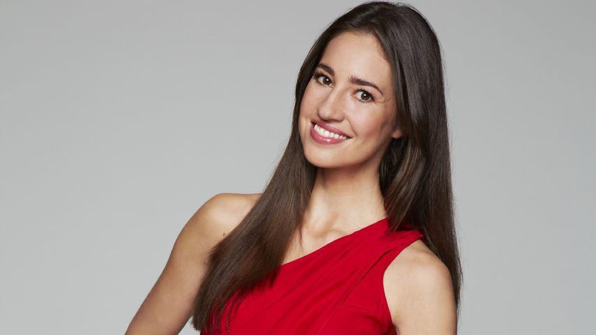 Nächster GZSZ-Schock: Steigt auch Elena aus?