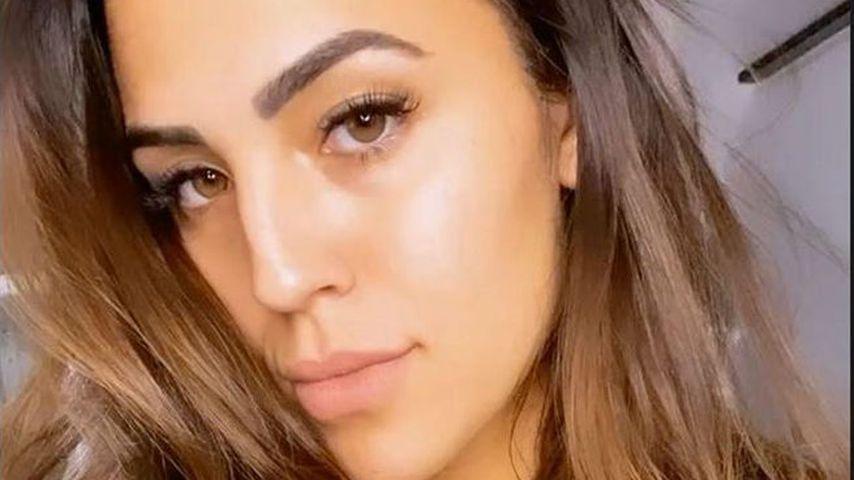 Wird Elena Miras im Dschungel andere Seite von sich zeigen?