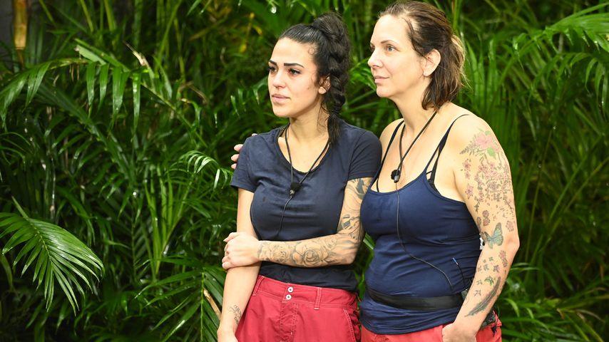 Harte Vorwürfe von Elena: Weint Danni nur für die Kameras?