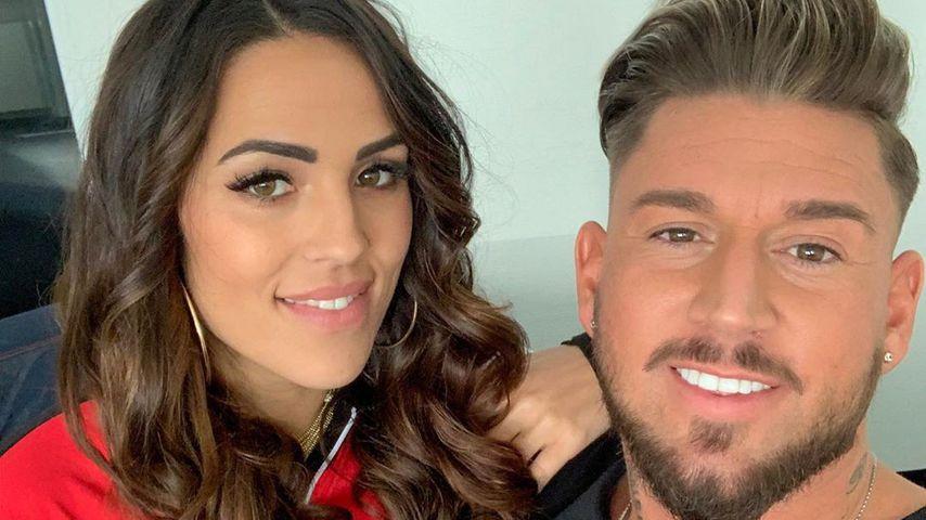 Elena Miras und Mike Heiter, Reality-TV-Stars