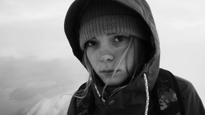 An ihrem Geburtstag: Olympia-Newcomerin stirbt mit 18 Jahren