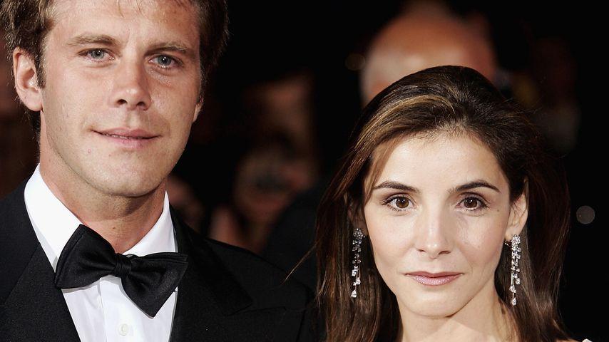 Hat der letzte italienische Kronprinz zum zweiten Mal Krebs?