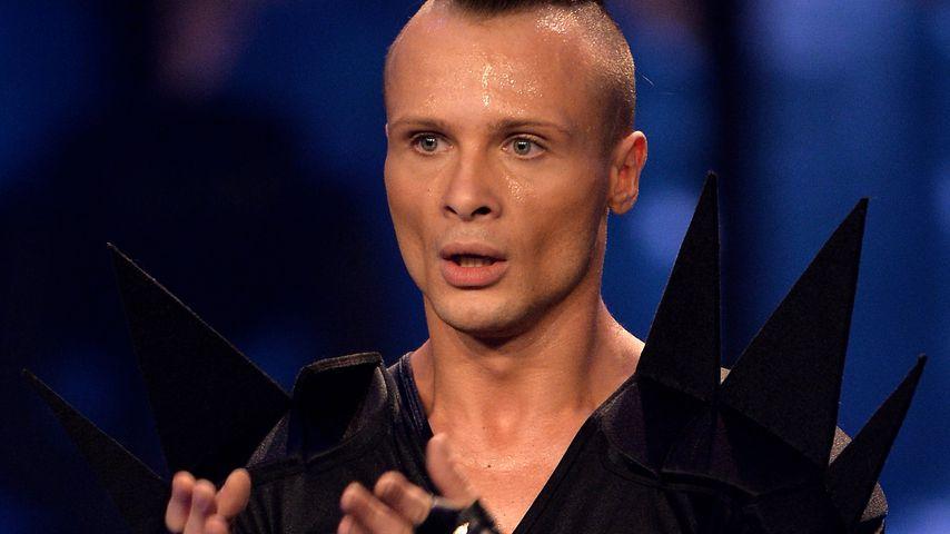 Emil Kusmirek