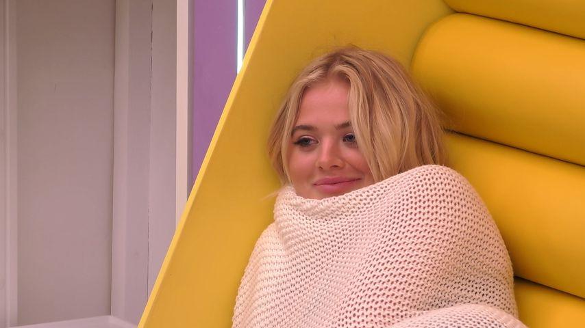 "Emilia Würsching, ""Love Island""-Kandidatin"