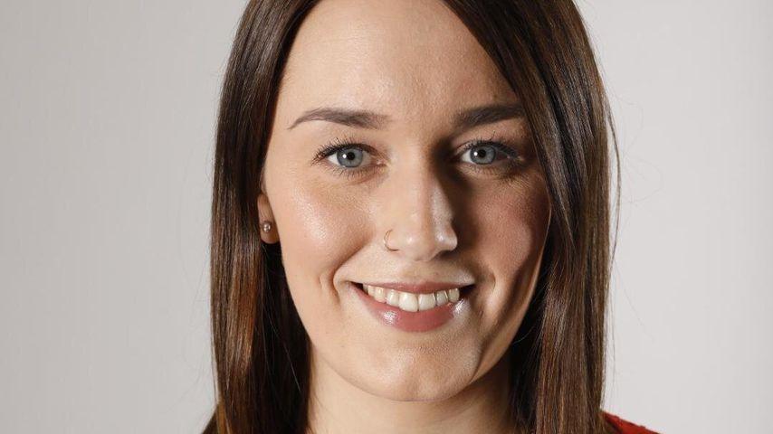 """Emily, """"Hochzeit auf den ersten Blick""""-Kandidatin 2020"""