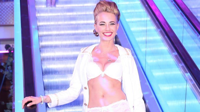 Obduktion abgeschlossen: Begräbnis für Miss Austria 2013 (✝)