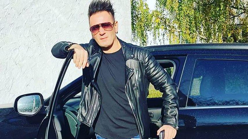 Ennesto Monté, Reality-TV-Star