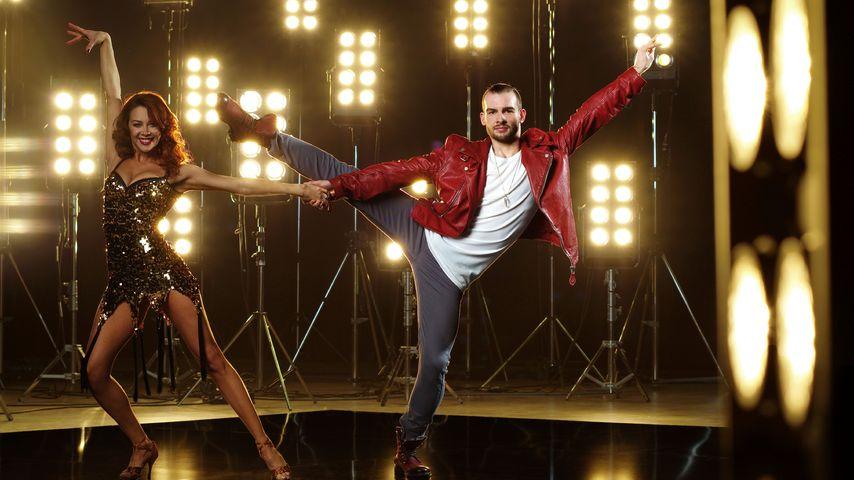 """Let's Dance""-Hype: Klarer Fan-Favorit vor der zweiten Show"