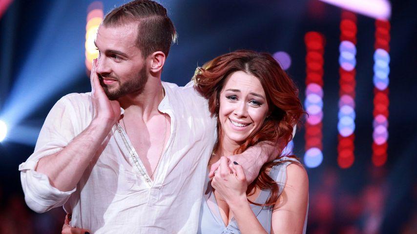 "Überflieger: Eric Stehfest soll ""Let's Dance"" gewinnen!"