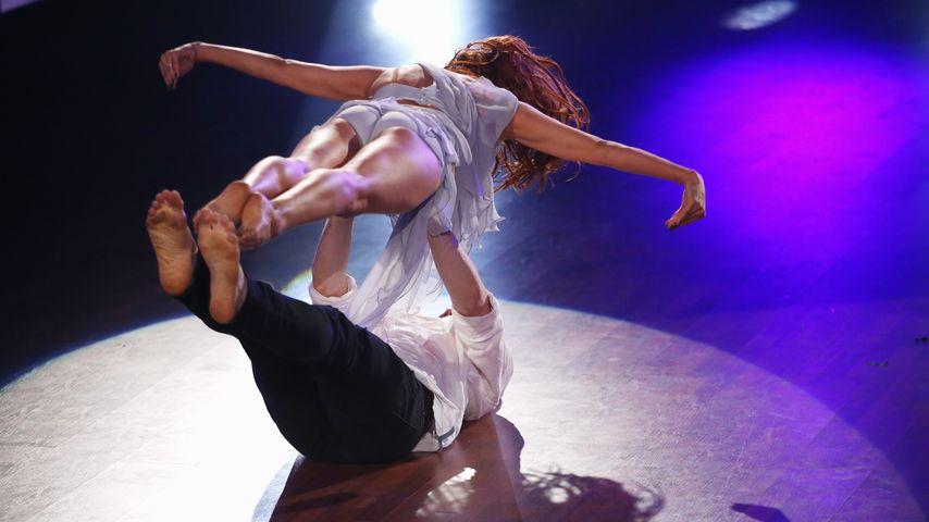 """Sensations-Show: """"Let's Dance"""" begeistert Deutschland"""