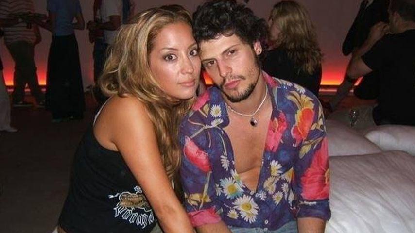 Jung & sexy! Manuel Cortez & Miyabi frisch liiert ...