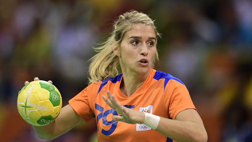 Gold verpasst! Rafas Estavana verliert im Olympia-Halbfinale