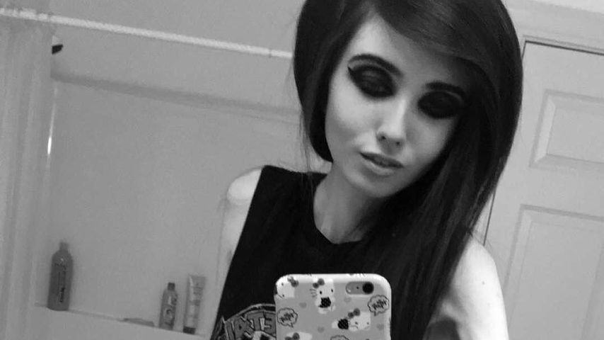 Eugenia Cooney, YouTube-Star
