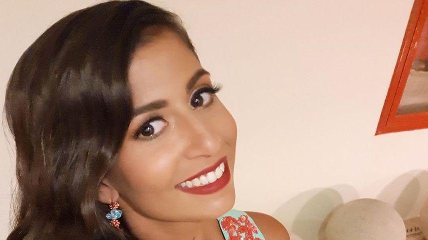 Evanthia Benetatou, Reality-TV-Teilnehmerin
