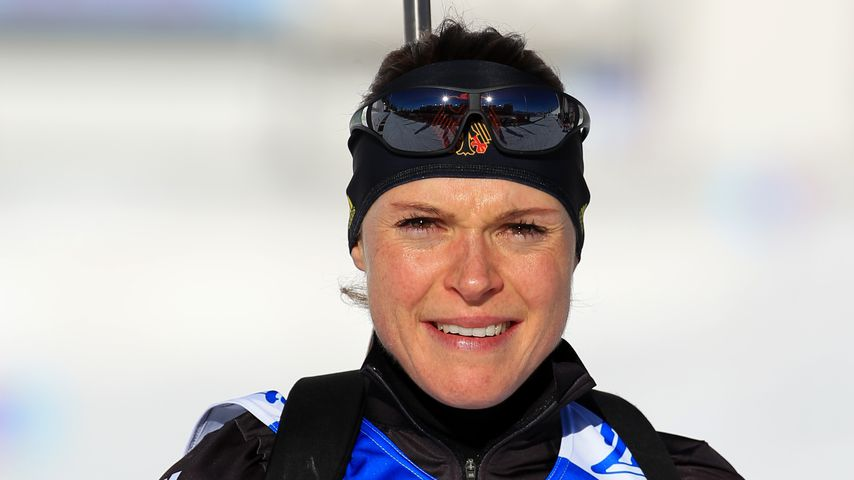 Doping-Verdacht! Evi Sachenbacher unter Beschuss