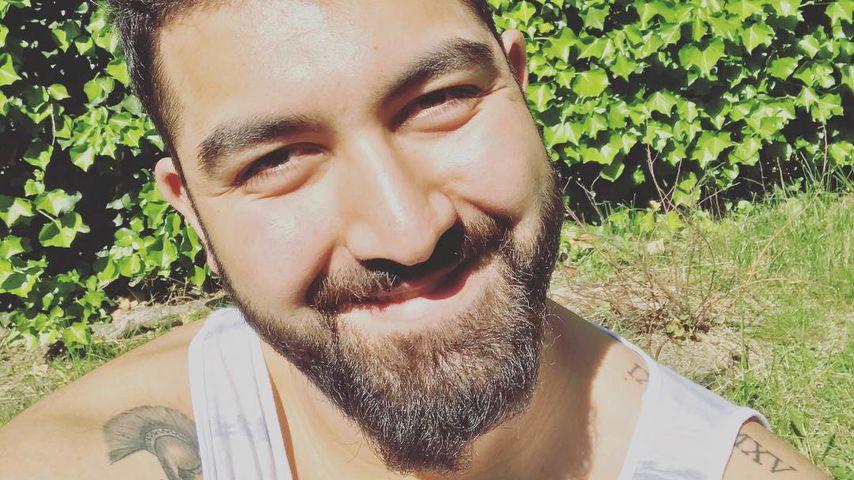 Nach Drohbrief: Faisal lässt sich den Mund nicht verbieten