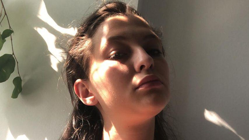 1. Operation ihres Lebens: Fata Hasanović hat große Angst!