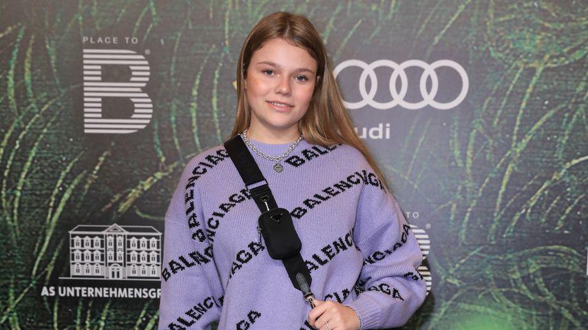 Faye Montana, YouTuberin