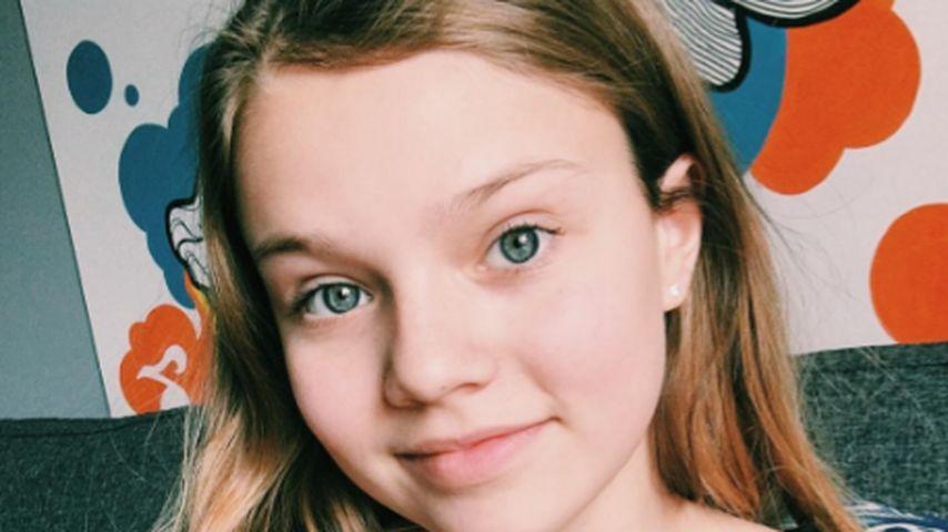YouTube-Star: Ist Faye Montana zu jung für den Mega-Erfolg?