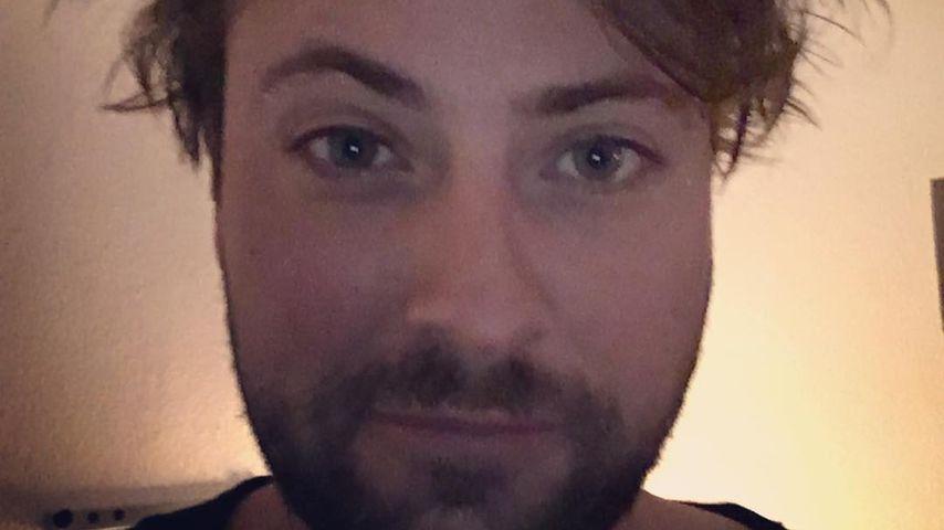GZSZ-Felix will zum Friseur? Das haltet ihr vom Zottel-Look!