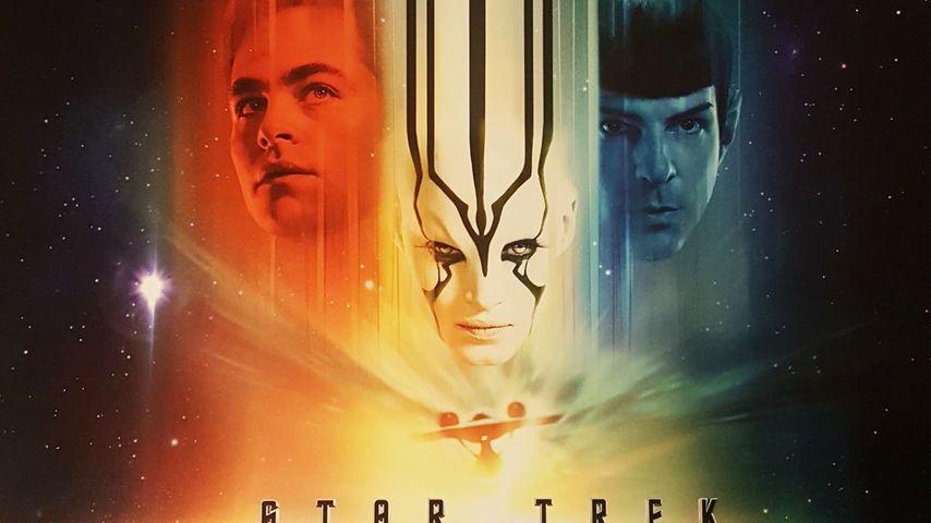 "Große Enthüllung: Dieser ""Star Trek""-Charakter ist schwul!"