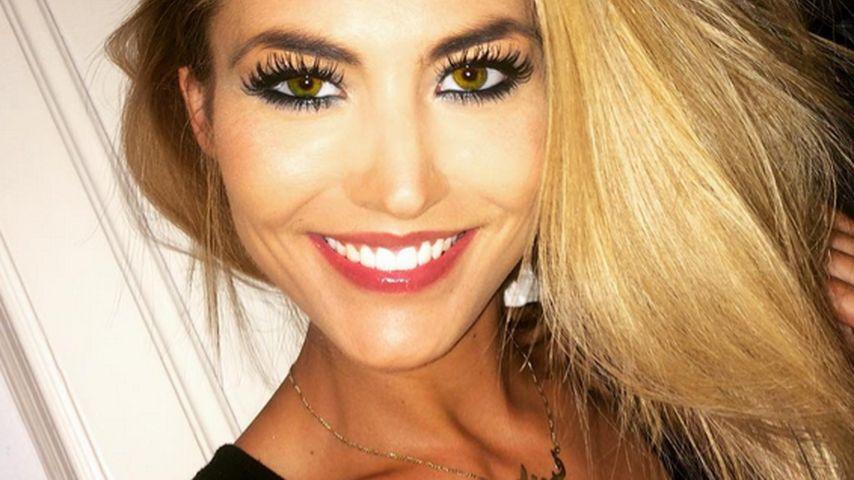 Beauty-Tipp von Fiona Erdmann: Ein bisschen Fake darf sein