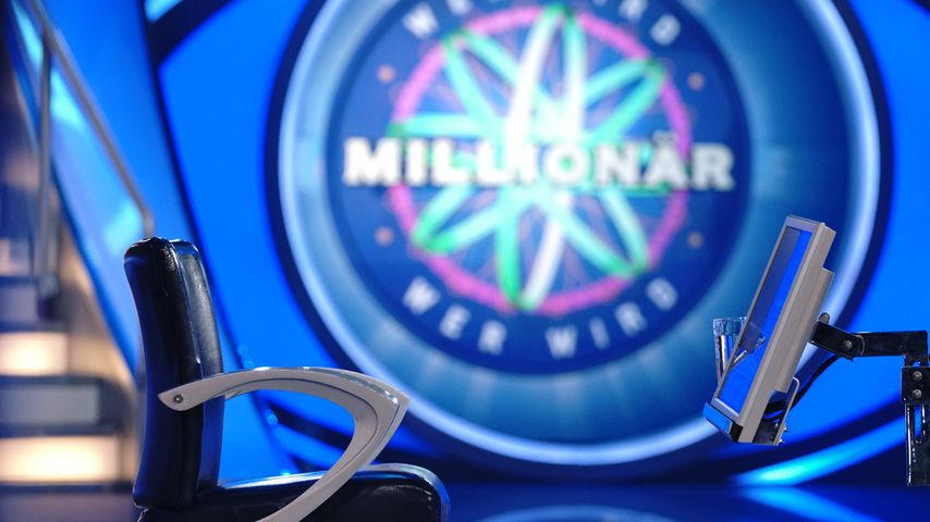 Wer Wird Millionär Gratis