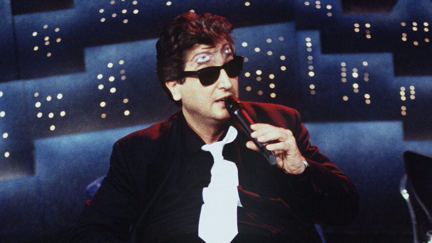 "Franco Campana: RTL-Kult-Hütchenspieler ""Salvatore"" ist tot!"