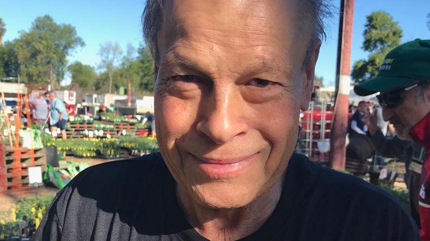 Tragischer Boots-Unfall: Bodybuilder Franco Columbu ist tot