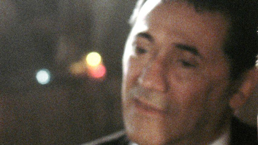 """""""Goodfellas""""-Star Frank Adonis mit 83 Jahren verstorben!"""