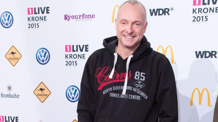 """Nach Raab-Aus: Buschi kommentiert """"Schlag den Star"""" weiter"""