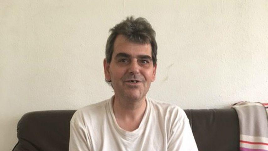 """""""Hartz und herzlich""""-Mord: Erster Verdächtiger festgenommen"""