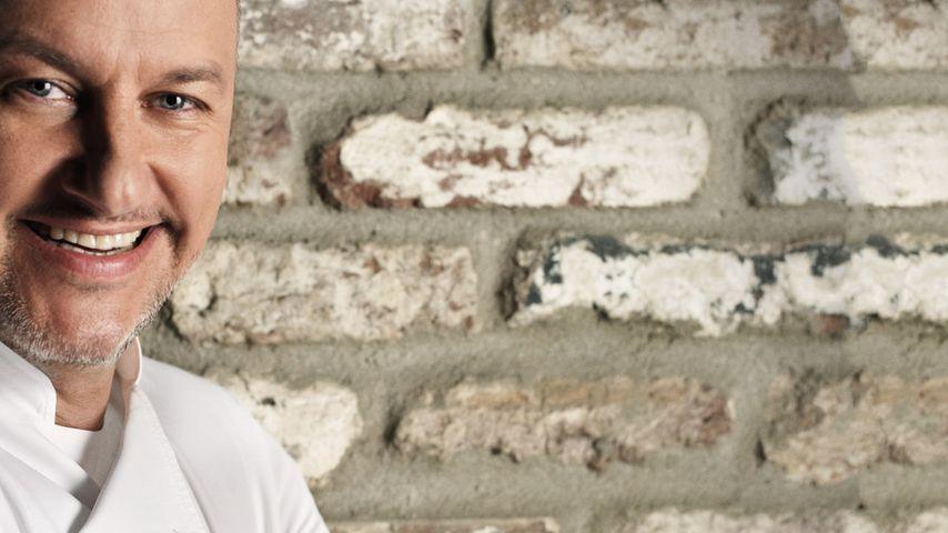 Ab Februar: Frank Rosin rettet wieder Restaurants