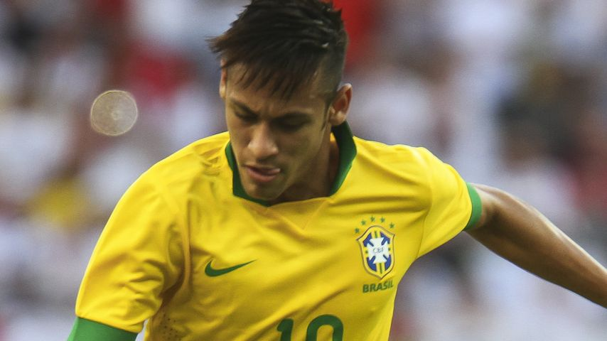 Trotz Eigentor! Brasilien schlägt Kroatien mit 3:1