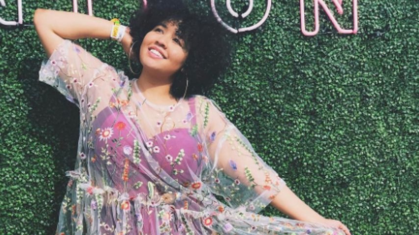 Kampf dem Bodyshaming: Plussize-Gabi macht den Medien Dampf