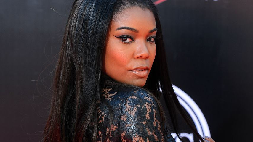 "Gabrielle Union bei den ""The ESPYS Awards 2016"""