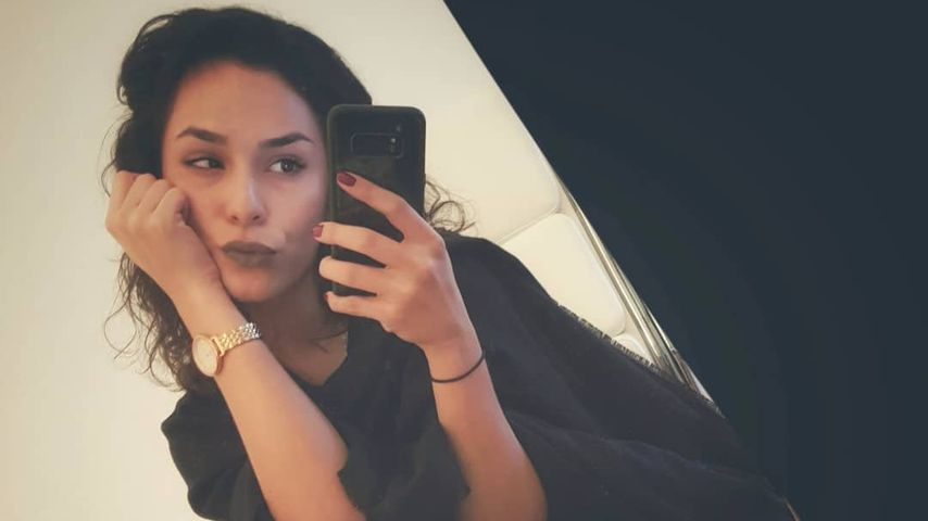 GZSZ-Star Gamze Senol: Kein leichter Start für Shirin!