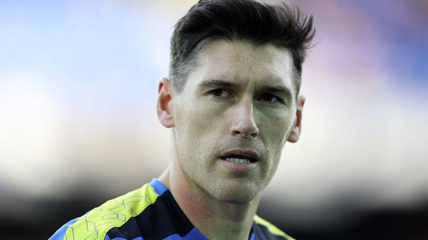 Tragisch: Bruder von Fußball-Star stirbt mit 39 bei Unfall