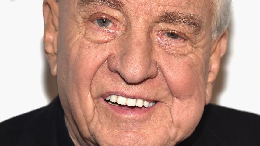 Hollywood-Legende Garry Marshall: Mit 81 Jahren gestorben
