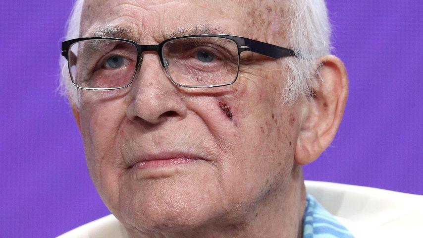 """Mit 90 Jahren: """"Love Boat""""-Star Gavin MacLeod ist gestorben"""