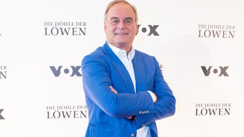 """Georg Kofler aus """"Die Höhle der Löwen"""""""