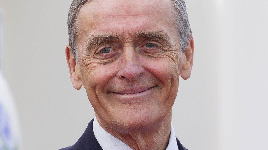 Britische Royals trauern: Herzog von Westminster verstorben!