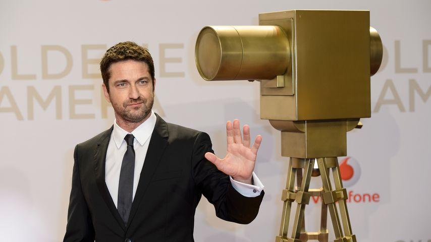 Verleihung der 51. Goldenen Kamera: Das sind die Gewinner!